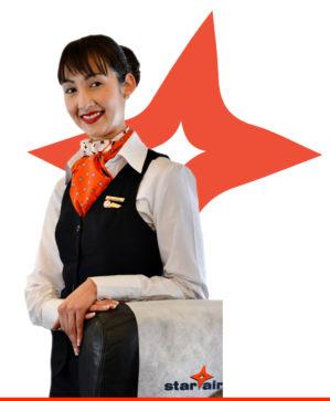 sa-airhostess-redline